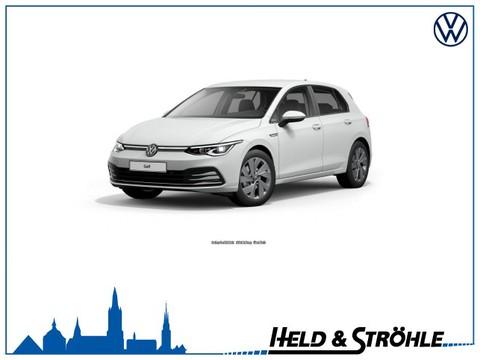 Volkswagen Golf 1.4 l Style eHybrid OPF
