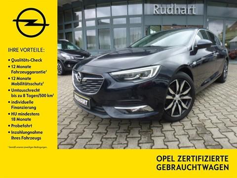Opel Insignia 1.6 D Business u v m