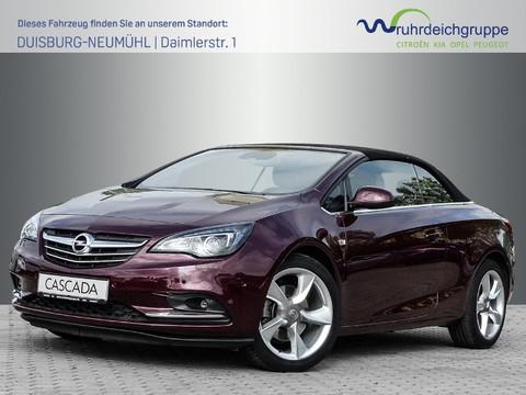 Opel Cascada 1.4 Innovatio