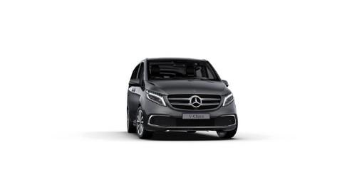 Mercedes-Benz V 250 d lang AVANTGARDE °