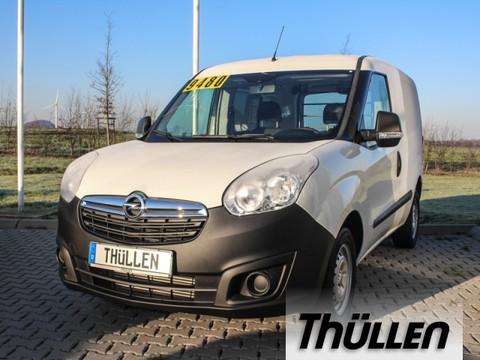 Opel Combo 1.3 L1