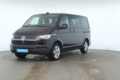 Volkswagen T6 Multivan 1 TDI Comfortline Digital