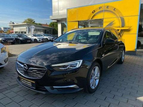 Opel Insignia 2.0 l B ST Business Innovation 170PS