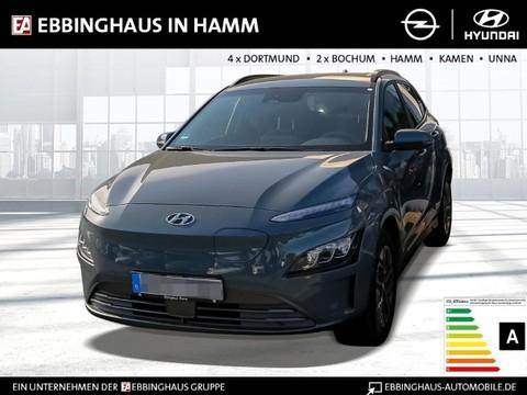 Hyundai Kona Trend Elektro H Rückkamera