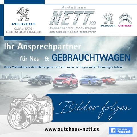 Peugeot Partner Kastenwagen L1 Avantage Edition 90