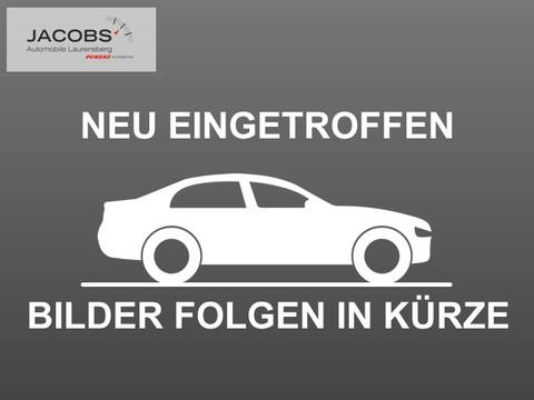 Audi Q2 30 TFSI sport