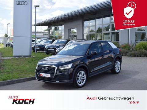 """Audi Q2 1.6 """""""