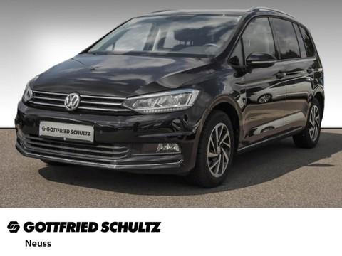 Volkswagen Touran 1.4 TSI JOIN