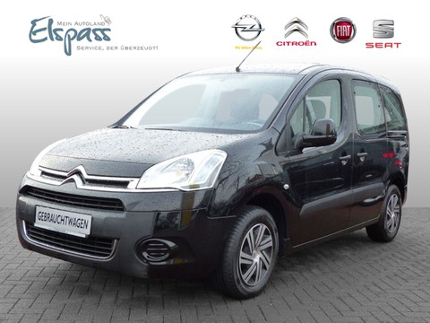 Citroën Berlingo Kombi Tendance