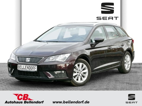 Seat Leon 1.0 TSI ST Style Ecomotive