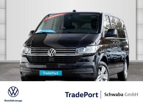 Volkswagen T6 Multivan 2.0 TDI 6 1 Comfortline