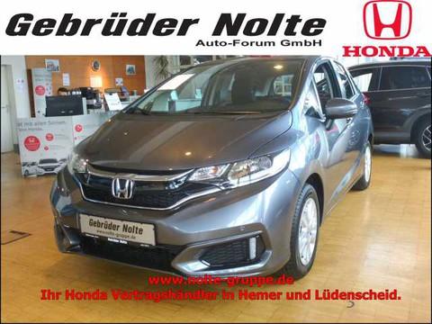 Honda Jazz 1.3 Trend | |