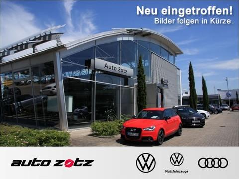 Opel Karl 1.0 Active Automatik