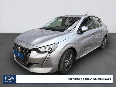 Peugeot 208 100 Active Pack