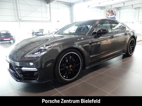 Porsche Panamera 2.9 4S E-Hybrid EU6d AD