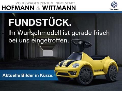 Volkswagen Crafter 2.0 TDI 35 Kasten