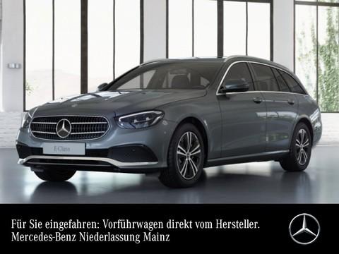 Mercedes-Benz E 200 T AVANTG