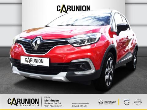 Renault Captur Collection TCe 130 GPF