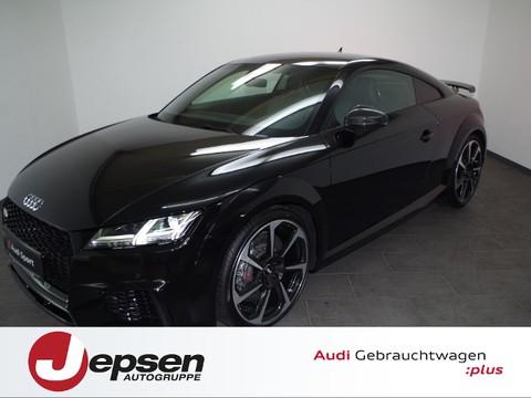 Audi TT RS 2.5 TFSI Coupe q