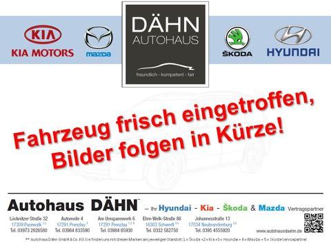 Hyundai Kona 1.6 CRDi äder