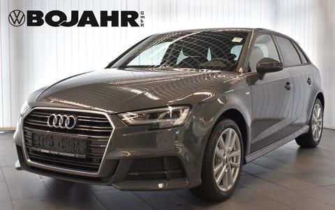 "Audi A3 Sportback"""
