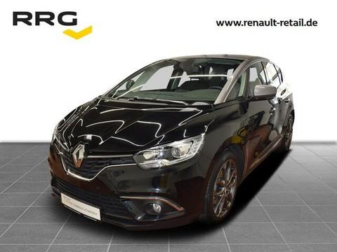 Renault Scenic 1.3 4 TCE 160 INTENS AUTOMATIK
