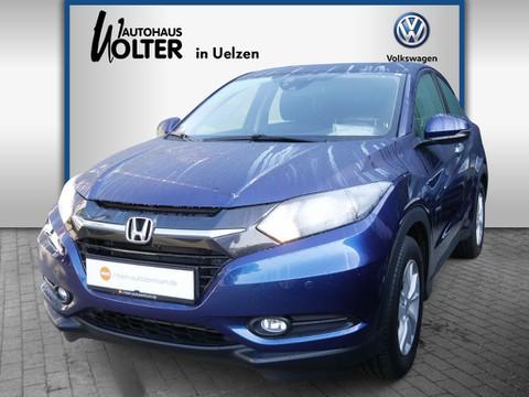 Honda HR-V 1.5 VTEC Elegance