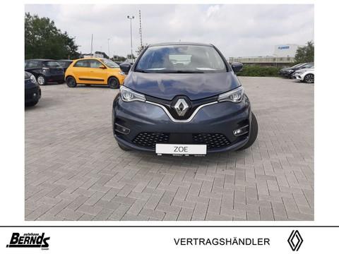 Renault ZOE ( BATTERIEKAUF) Z E 50 EXPERIENCE