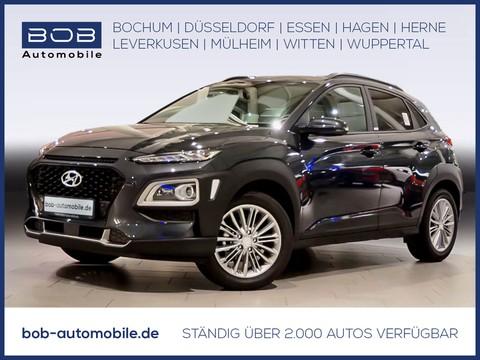 Hyundai Kona 1.0 Turbo Sonderedit YES Plus