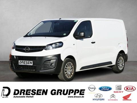 Opel Vivaro 2.0 Cargo Edition M D EU6d-T