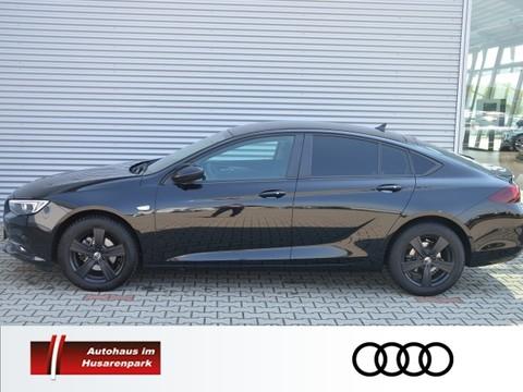Opel Insignia 1.5 Turbo Business
