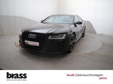 Audi S8 plus UPE 150 T?