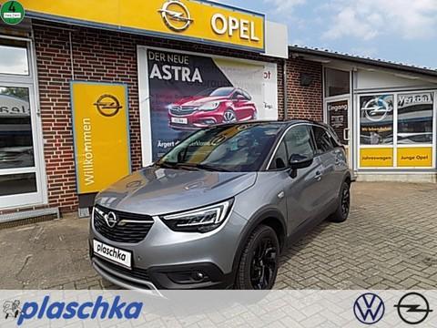 Opel Crossland 1.2 (X)