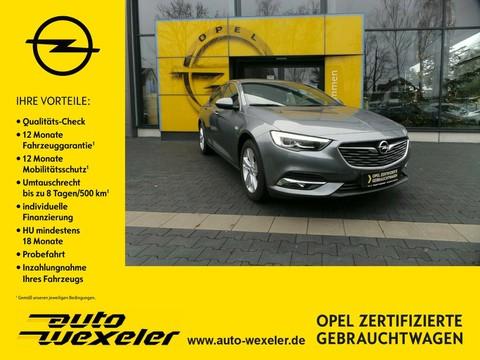 Opel Insignia 1.5 B INNOVATION