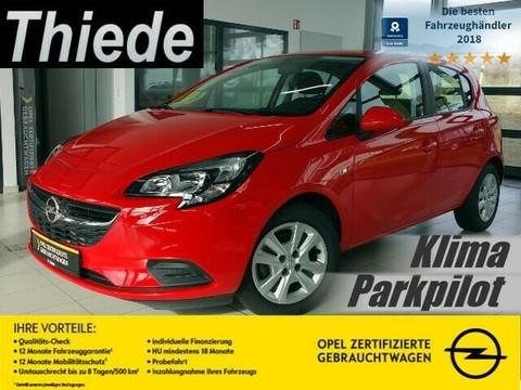 Opel Corsa 1.4 EDITION 5T