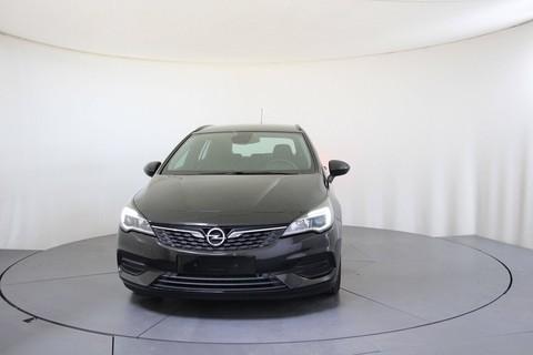 Opel Astra 1.5 ST 90kW Automatik
