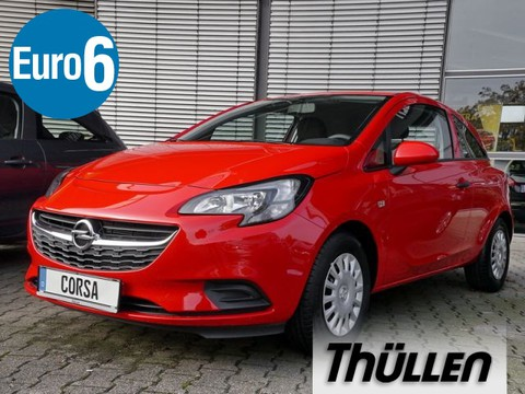 Opel Corsa 1.2 E Selection 3-tg
