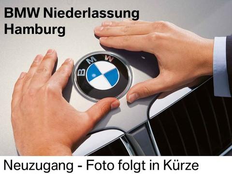 BMW X5 xDrive30d xLine HiFi Aktivlenkung