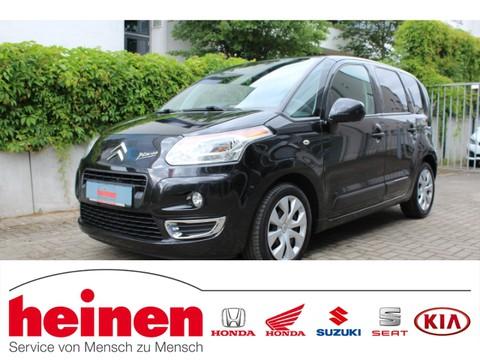 Citroën C3 Picasso 1.4 VTi Tendance 95