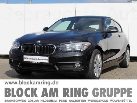 BMW 118 i 3-T Advantage