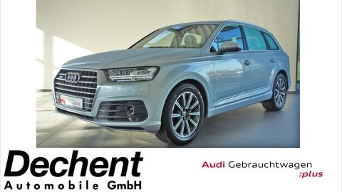 "Audi Q7 S Line"" & To"