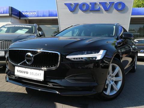 Volvo V90 D3 AWD Momentum 179� monatlich