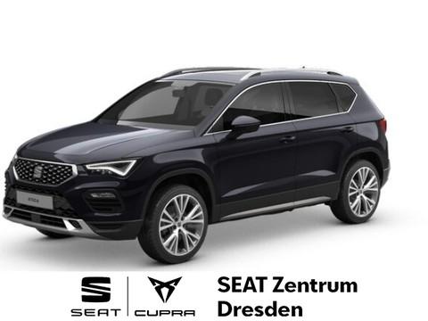 Seat Ateca 2.0 TDI Xperience D