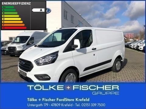 Ford Transit Custom 2.0 Trend 280 L1 l