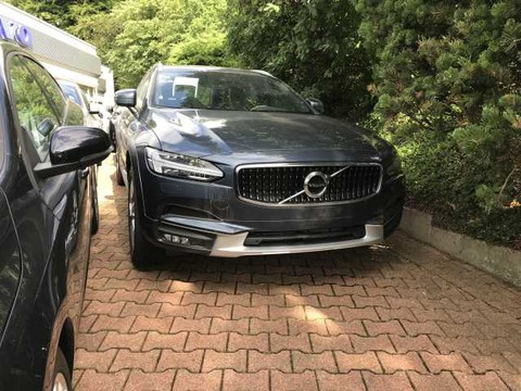 Volvo V90 CrossCountry Cross Country D4 AWD Pro