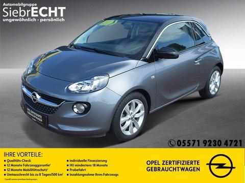 Opel Adam 1.4 Touch