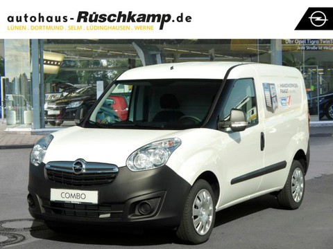 Opel Combo 1.6 L1 KAWA