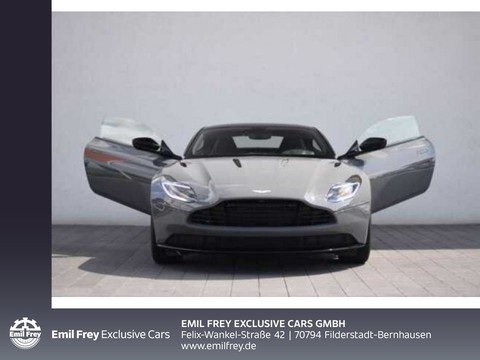 Aston Martin DB11 3.7 V12 AMR UPE 2400