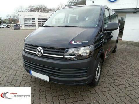 Volkswagen T6 Kombi 2.0 TDI - 9 x Sitze