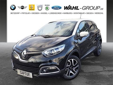 Renault Captur Intens ENERGY dCi 90